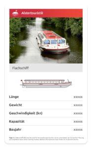 Flachschiff