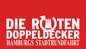 The Roten Doppeldecker