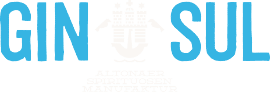 GINSUL_Logo