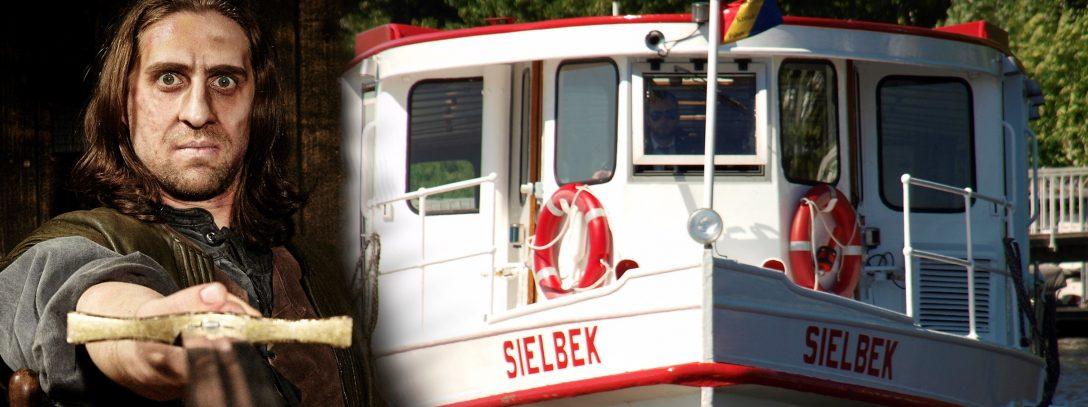 Alsterrundfahrt Hamburg Dungeon (3)