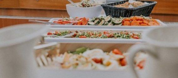Dinnershipping_by KM Catering_005