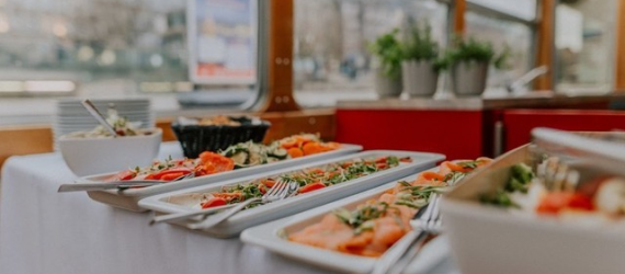 Dinnershipping_by KM Catering_006