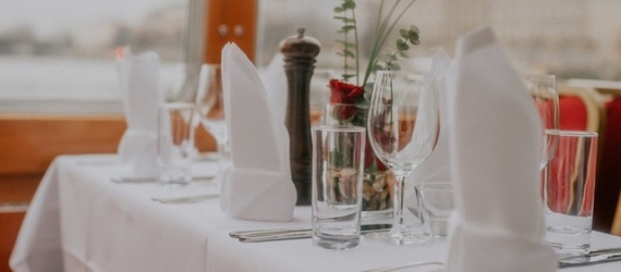 Dinnershipping_by KM Catering_007