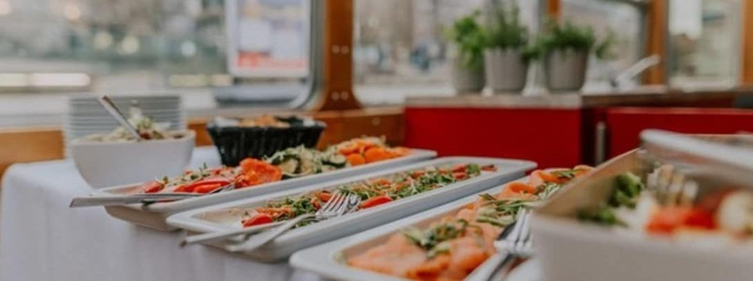 Dinnershipping_by KM Catering_009