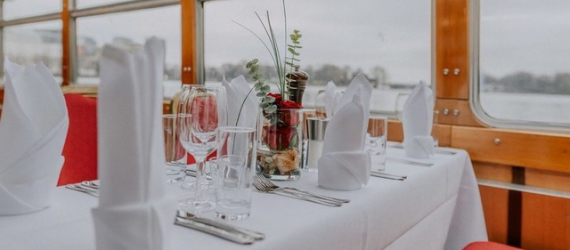 Dinnershipping_by KM Catering_011