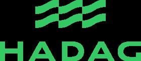 hadag_logo_vertikal01_gruen