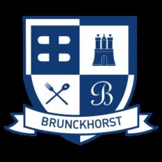 Brunckhorst