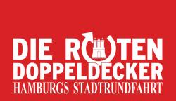 The Roten Doppeldecker